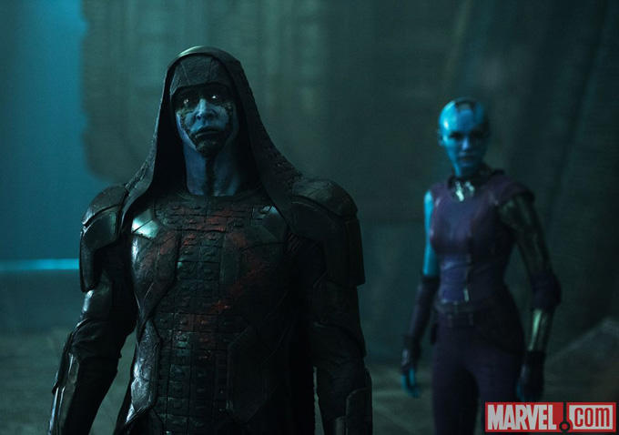 lee-pace-guardians