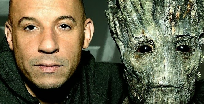 vin-diesel-groot-guardians-of-the-galaxy-666x341