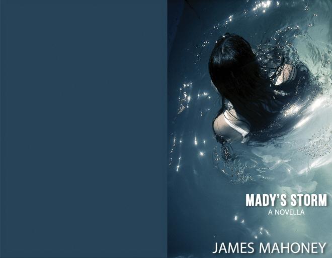 Mady's Storm