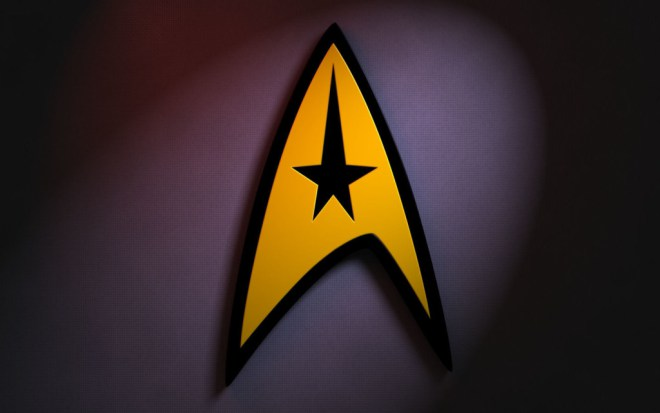 star-trek-logo-107749-1024x640