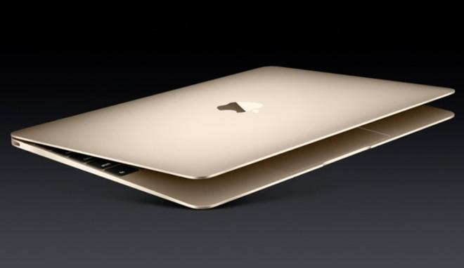 2015_apple_macbook_gold
