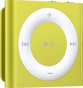 apple_ipod_shuffle_v4_2012_2gb_yellow