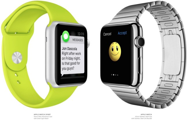 applewatch41