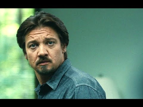 kill-the-messenger-2014-jeremy-renner-movie-trailer-release-date-cast-plot
