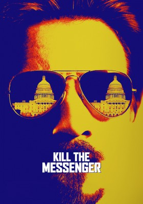 kill-the-messenger-54b41f5362d9a