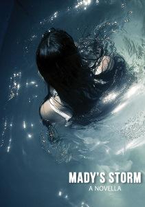 Mady's Storm2