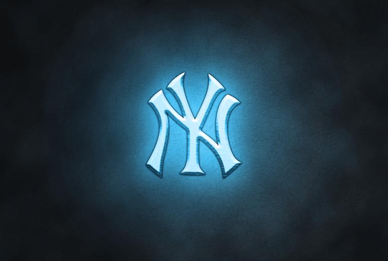 new_york_yankees_wallaper_by_lolgast-d2zlmwx