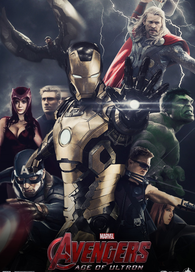 Avengers-Age-of-Ultron-FAN-MADE-Poster-the-avengers-35940286-1200-18002